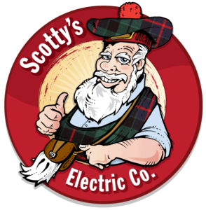 scottyselectric_logo
