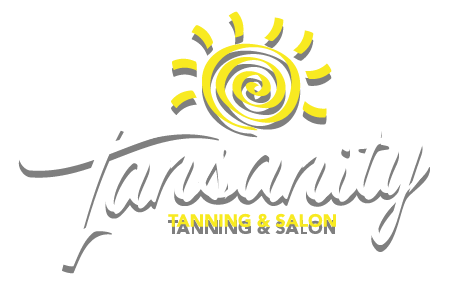 tansanity Coeur d'Alene business directory | Tanning Services
